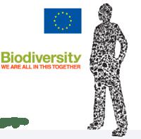2010 Anno della biodiversità: l'impegno della Commissione Europea
