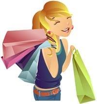 Sacchetti in plastica per la spesa: addio dal 1 gennaio 2011