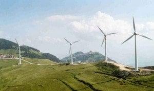 Energie rinnovabili: in Italia più ombre che luci secondo Report