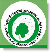 Festival Internazionale dell'Ambiente