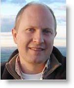 Cloudspotting, video intervista a Gavin Pretor-Pinney
