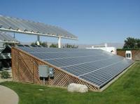 Fotovoltaico: superati gli 800 MW di potenza installata in Italia