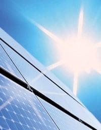 Incentivi al fotovoltaico: se ne discute in Francia e Germania