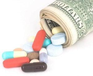 Glaxo: basta incentivi economici ai medici per favorire la prescrizione di farmaci