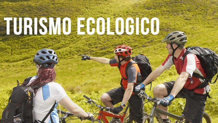 turismo-ecologico
